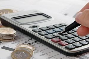 قسم التقارير والقوائم المالية