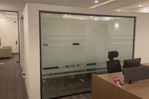 في سعينا للتوسع تم إفتتاح فرع جديد لشركة في مدينة الرياض